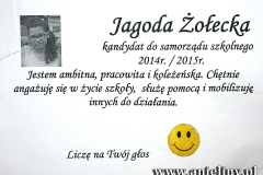 sp_06_IMG_1201