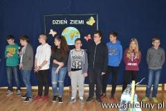 DSC (120)