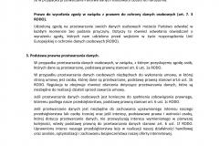 Oświadczenie dotyczące ochrony danych-3