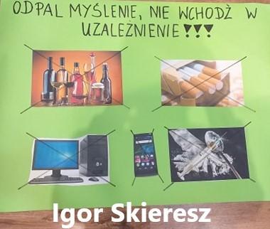 Igor-Skieresz
